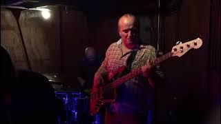 Video Postižená oblast - Malý Exil (live 2017)