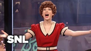 Video Save Broadway - SNL MP3, 3GP, MP4, WEBM, AVI, FLV Mei 2019