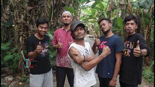 Video Rintangan Puasa - Film Pendek Komedi MP3, 3GP, MP4, WEBM, AVI, FLV Agustus 2018
