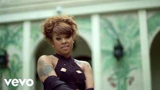 Keyshia Cole - Heat Of Passion - YouTube