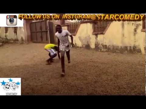 Fake Doctor ( 3starcomedy ) (episode 25)  ( Nigerian Comedy)