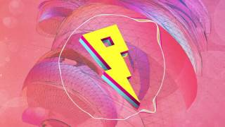 Codeko ft. RAPHAELLA - Walking With Lions (Official Electric Z...