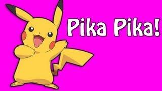 Pikachu ! - Pokemon Minecraft (Epi - 8)