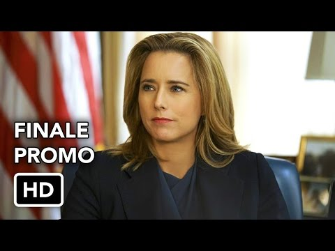 Madam Secretary 3.23 Preview