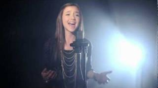 Maddi Jane - If This Was A Movie (Cover)