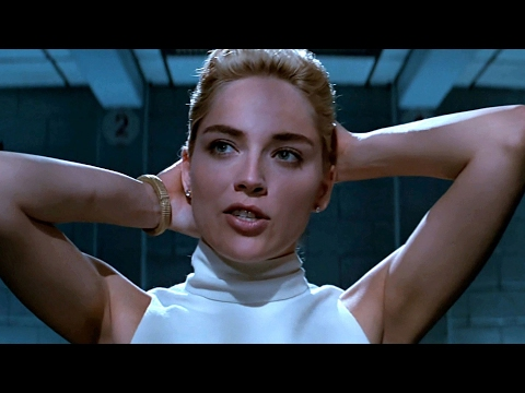 Movie Scenes That Actors Regret Doing