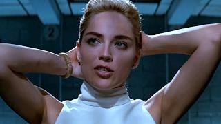 Video Movie Scenes That Actors Regret Doing MP3, 3GP, MP4, WEBM, AVI, FLV Juni 2018