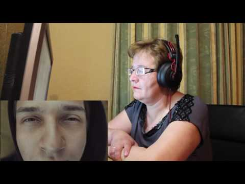 сом видео бесплатно мама