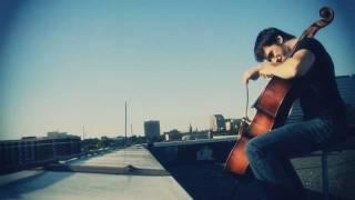 Sail - cello cover
