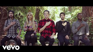 Nonton  Official Video  White Winter Hymnal   Pentatonix  Fleet Foxes Cover  Film Subtitle Indonesia Streaming Movie Download