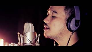 Download Lagu Armada - Asal Kau Bahagia - Pop Rock Cover By Jeje GuitarAddict feat Irem Mp3