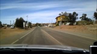 Roxby Downs Australia  city photo : Roxby Downs - Andamooka
