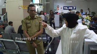 Video TRANS7 JATIM - Amburadul E KTP, Risma Ngamuk Lagi MP3, 3GP, MP4, WEBM, AVI, FLV April 2019