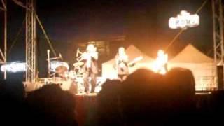 Mejillones-Norma mia (Fox trot Chileno)
