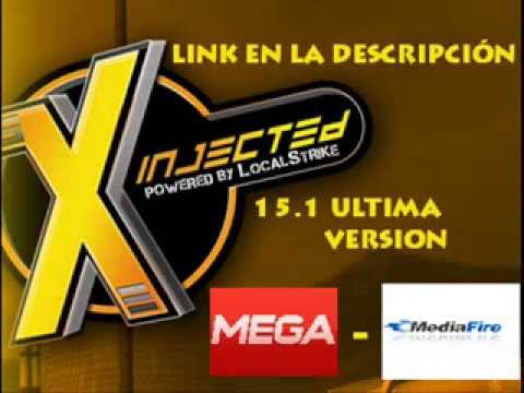 Video Descargar sXe Injected 15.1 (Fix 1) Mega-Mediafire Ultima versión [2014] download in MP3, 3GP, MP4, WEBM, AVI, FLV January 2017