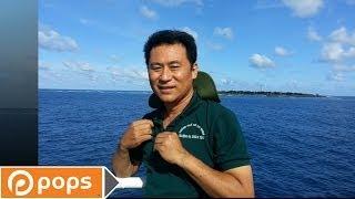 Nghĩ Về Người Lính Đảo - Tạ Minh Tâm [Official]