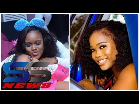 BBNaija 2018: I did not raise a witch or an evil woman - Cee-C's sister pens down emotional message