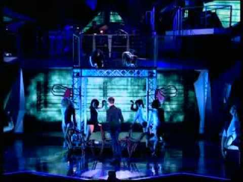 (Part 3) ITV Superstar - Episode 9 Live Show 6
