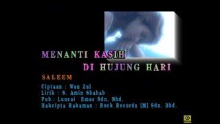 Download lagu Iklim Menanti Kasih Di Hujung Hari Mp3