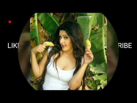 Actress Pori Moni top 5 Hot Photography by BNF