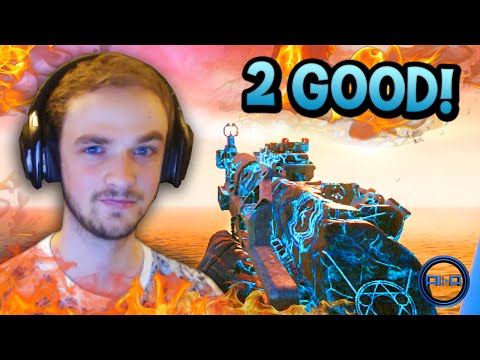*LIVE* - Black Ops 2 LIVE - Hope you're enjoying the Summer! :) ▻ Subscribe for MORE - http://bit.ly/AliASubscribe ○ SNIPING Black Ops 2 - http://youtu.be/GrLAe8n_TOo...