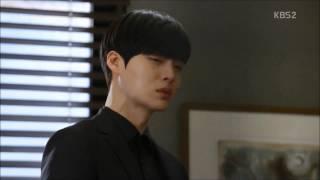 Video [BLOOD Kdrama] Hyun Woo final message to Ji Sang Eng Sub MP3, 3GP, MP4, WEBM, AVI, FLV Maret 2018