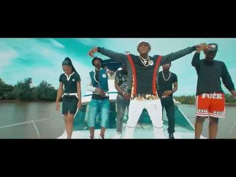 Video TENOR - DO LE DAB (Official Video) Directed by Dr Nkeng Stephens download in MP3, 3GP, MP4, WEBM, AVI, FLV January 2017