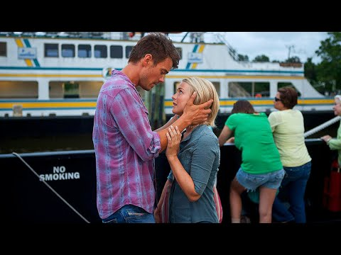 """""""I'm in Love With You"""" Scene - Safe Haven (2013) Movie CLIP HD"""