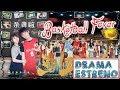 Download Lagu Basketball Fever (2018) | Drama Estreno Mp3 Free