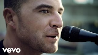 David Nail videoclip Whatever She's Got