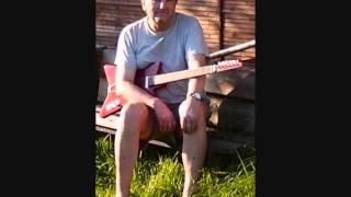 Video Blues ranního štěbetání 2