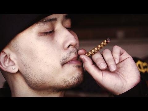DENNIS THAIKOON Feat Bo-Roc & Roscoe (DPG) - Cali Weed