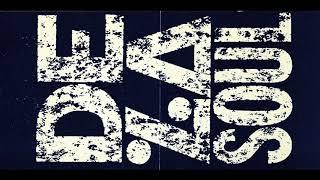 "DE LA SOUL ""Ring Ring Ring"" (Sax Mix)"
