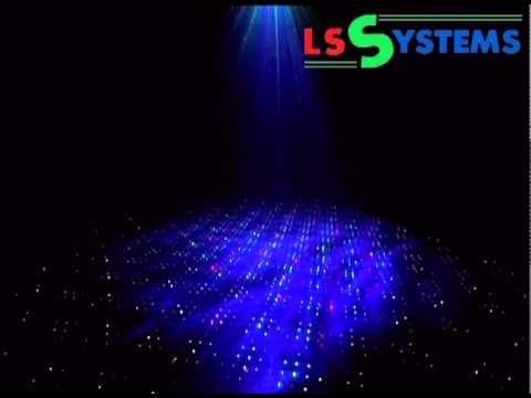 LS Systems Night Star