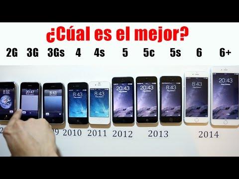 todos os modelos de iphone em compara231227o lado a lado