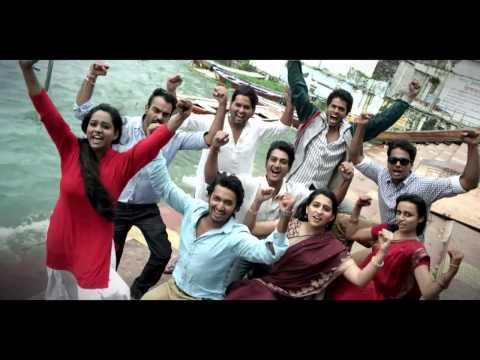 Video Tu Uthh Zara, Kadam bada, Hausalo se Bhara: BJP Madhya Pradesh Anthem Song 2013 download in MP3, 3GP, MP4, WEBM, AVI, FLV January 2017