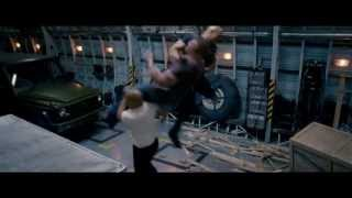 Nonton Fast   Furious 6   Bande Annonce 2 Officielle Vf  Hd  Film Subtitle Indonesia Streaming Movie Download