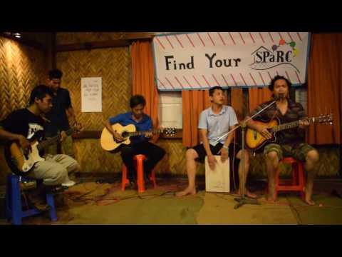Chakma Song by Koyal