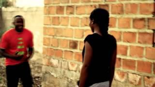F Jay - Nga Nga Nga (Official HD Video)