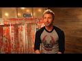 Dierks Bentley Sneak Peek | CMA Music Festival: Country's Night to Rock 2014 | CMA