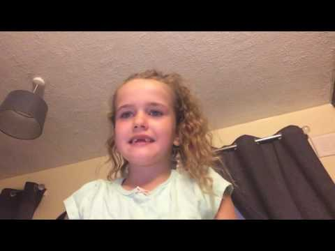 Video My first video on YouTube xxxxxxxx download in MP3, 3GP, MP4, WEBM, AVI, FLV January 2017