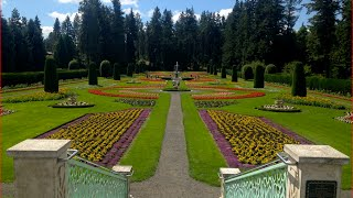 Spokane (WA) United States  city photo : Visit Manito Park and Botanical Gardens, Botanical Garden in Spokane, Washington, United States
