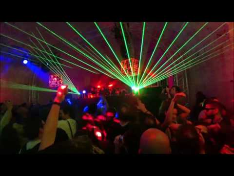 Solomun - ID  Live House Set from Egg LDN
