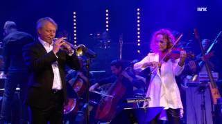 Nonton Secret Garden - Grace - Live at Kilden Kristiansand - 2015 - feat. Ole Edvard Antonsen Film Subtitle Indonesia Streaming Movie Download