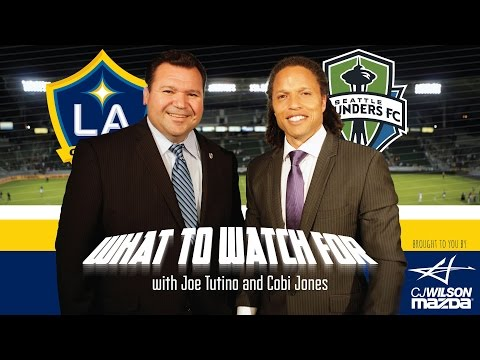 Video: Western Conference Championship | What to Watch For