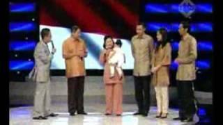 Video Susilo Bambang Yudhoyono capres bicara 2009 part 11 MP3, 3GP, MP4, WEBM, AVI, FLV September 2019
