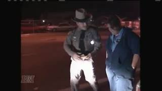 Real Stories of the Highway Patrol - Attitude Adjustment