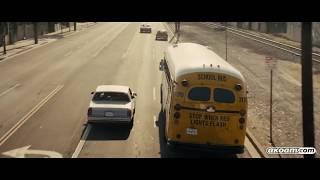 Nonton مشاهدة فيلم Straight Outta Compton 2015 مترجم Film Subtitle Indonesia Streaming Movie Download