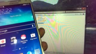 ווידאו המתאר צעד אחד צעד, כיצד להתקין עברית במכשירי אנדרואיד את קובץ ההתקנה ניתן להוריד מהקישור הבא: https://www.dropbox.com/sh/pto0t8xblfqlg7p/AAB3CuHvv9YSF...