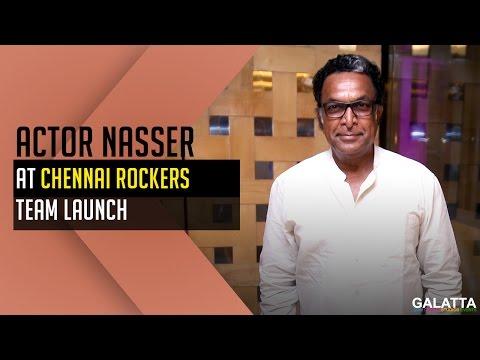 Actor-Nasser-at-Chennai-Rockers-team-launch